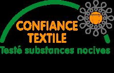 Certification Oeko-Tex